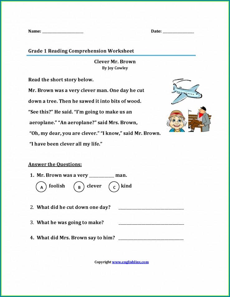8th Grade Math Vocabulary Worksheets
