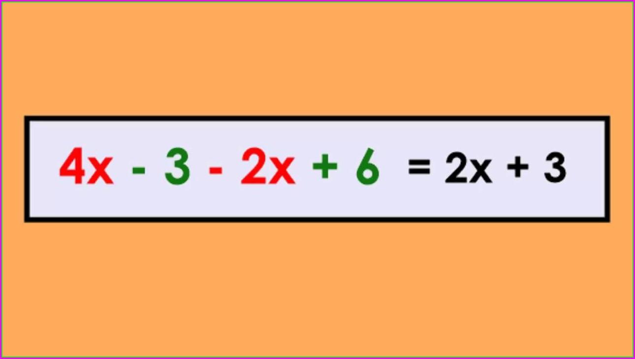 Adding Polynomials Worksheet Grade 9