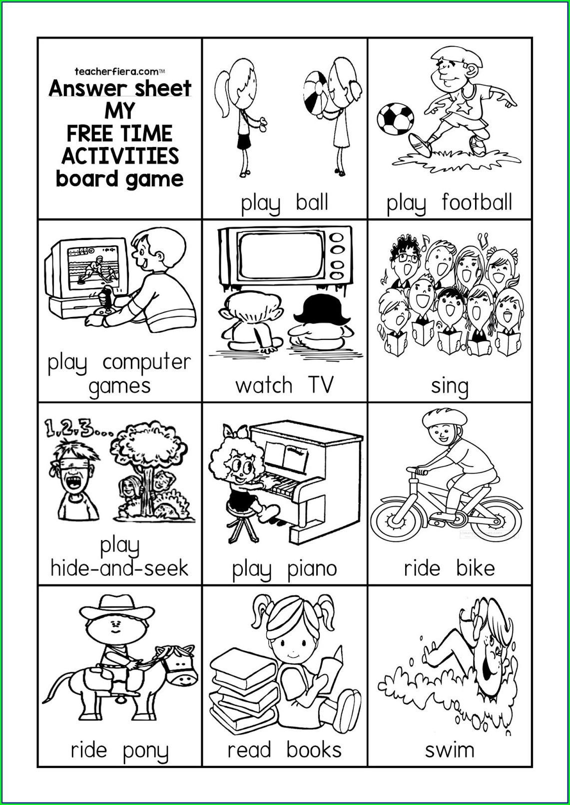 Addition Printable 3rd Grade Math Worksheets