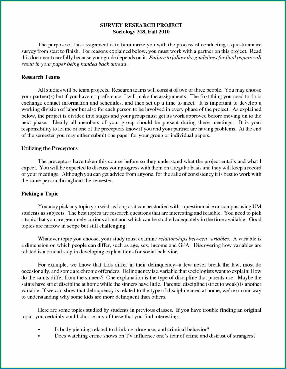 Argumentative Writing Worksheet Pdf