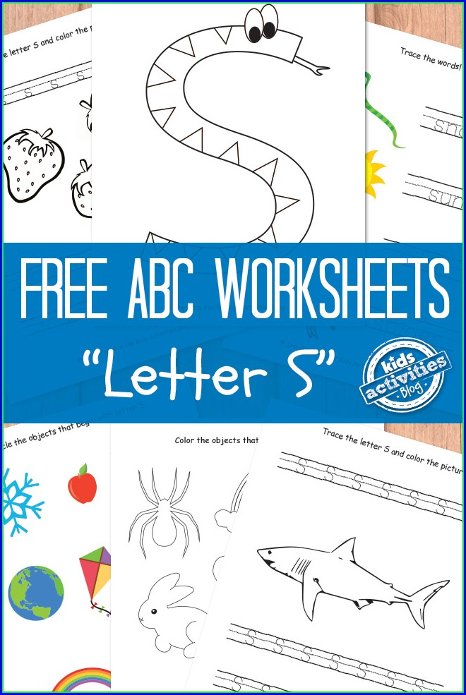 Compound Words Worksheet For Kindergarten