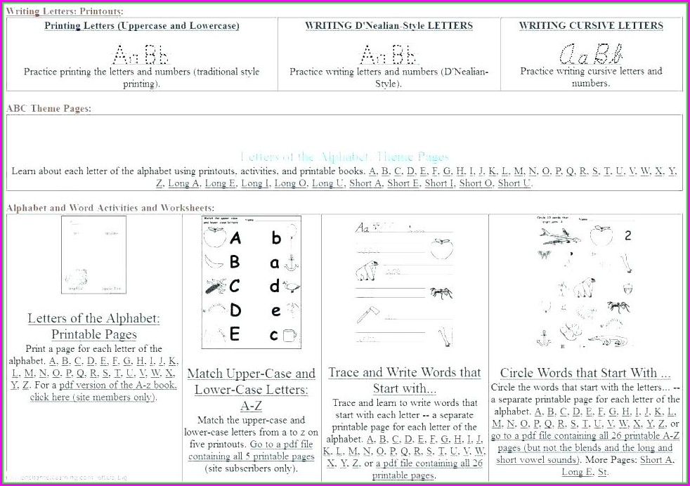 Comprehension Worksheets Year 5 Australia