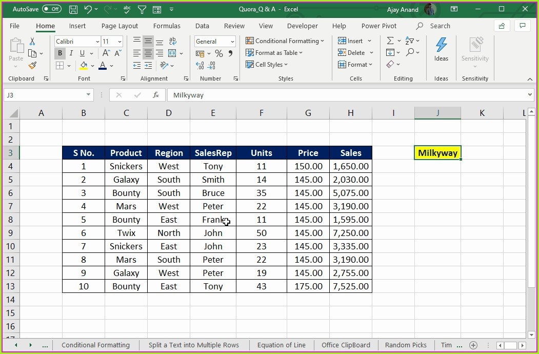 Copy Excel Worksheet With Hidden Columns