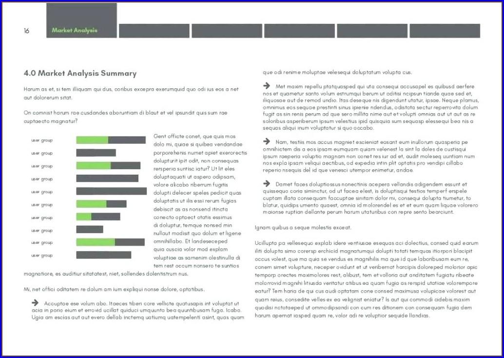 Creative Resume Templates Free Download Pdf