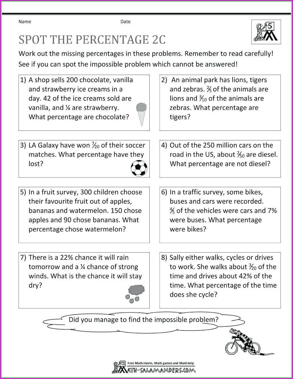 Decimals Word Problems Worksheets For Grade 4