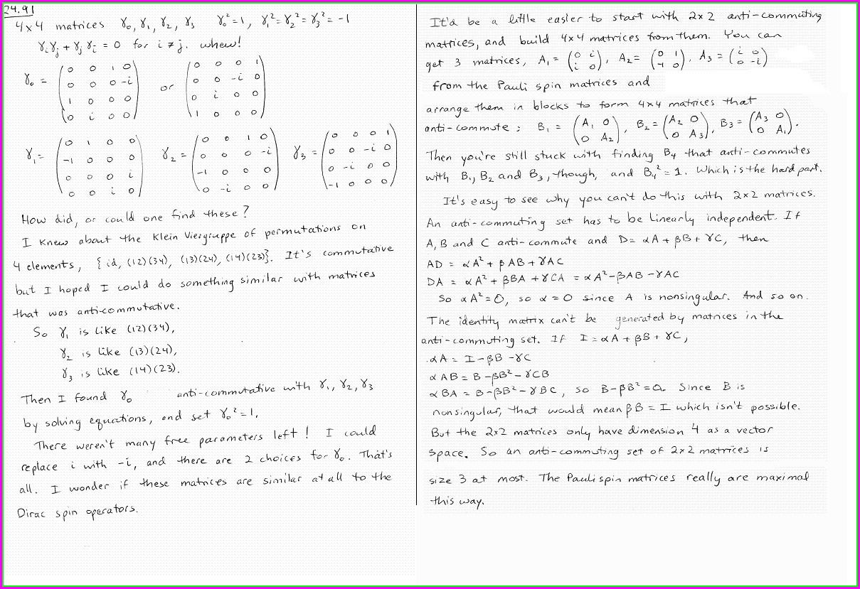 Density Worksheet Chemistry In Context 2008 9