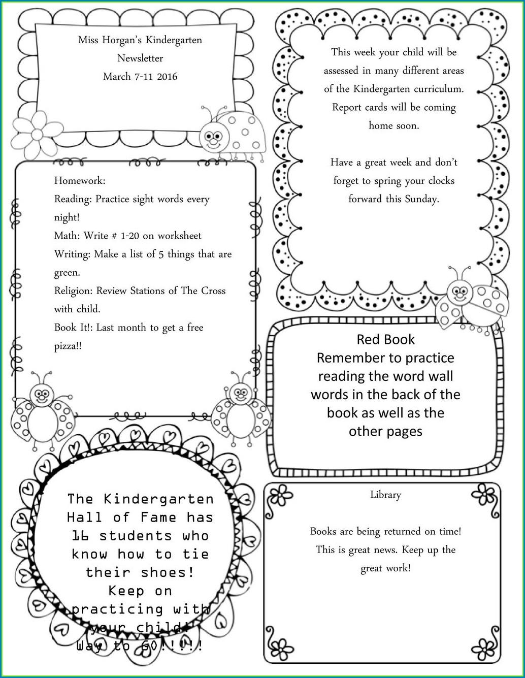 Dividing Fractions Worksheet 5th Grade