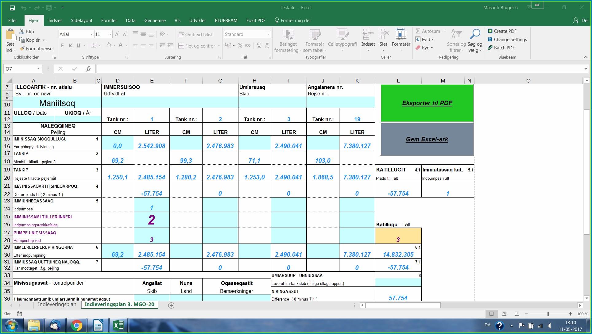 Excel Copy Worksheet To New Workbook Vba