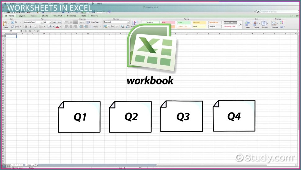 Excel Copy Worksheet With Charts