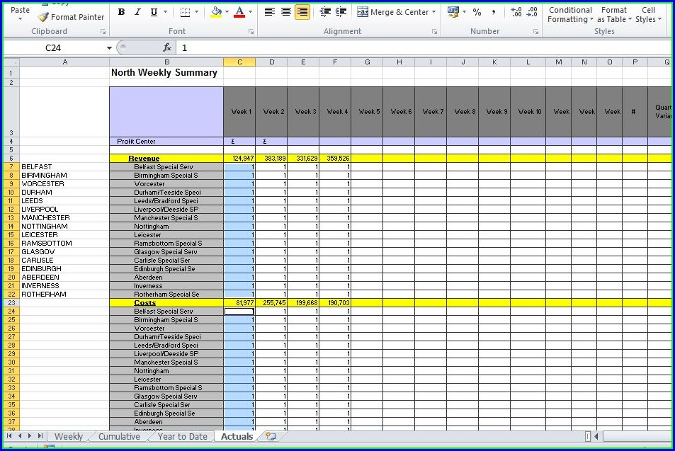 Excel Vba Access Cell On Another Worksheet