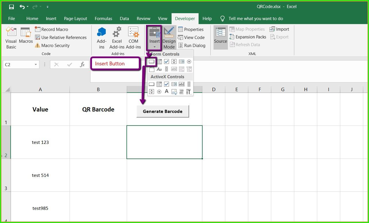 Excel Vba Column Width Units