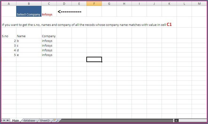 Excel Vba Copy To Worksheet