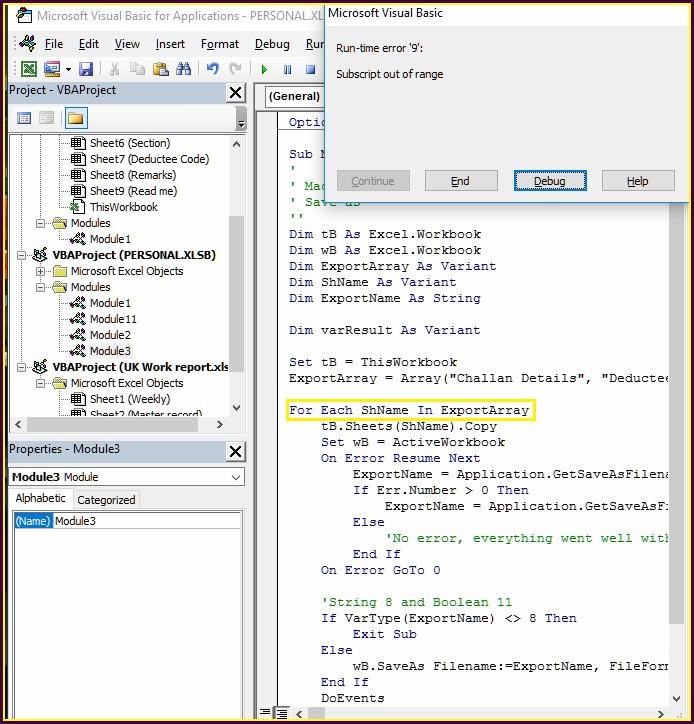 Excel Vba Copy Worksheet And Save As New Workbook