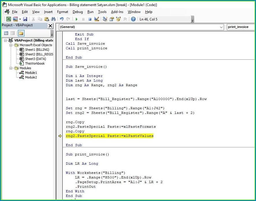 Excel Vba Copy Worksheet Keep Formatting