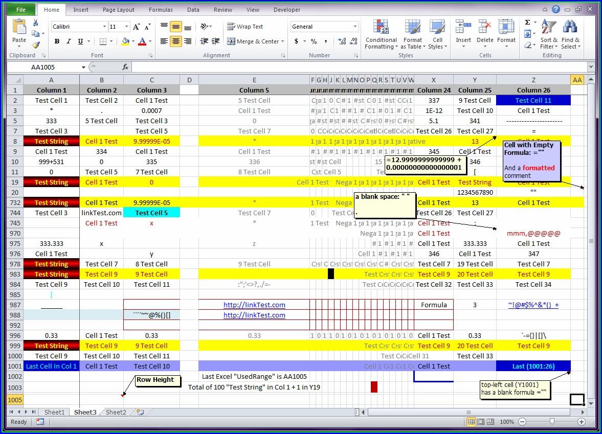 Excel Vba Delete Entire Sheet Row Popup
