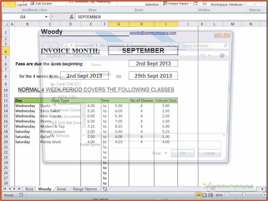 Excel Vba Delete Sheet Without Warning (2)