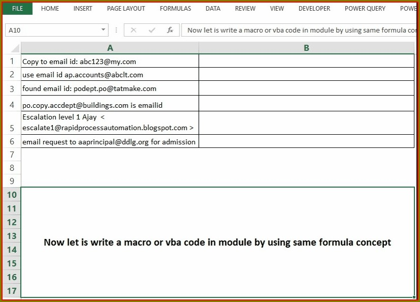 Excel Vba Nested Worksheet Functions (7)