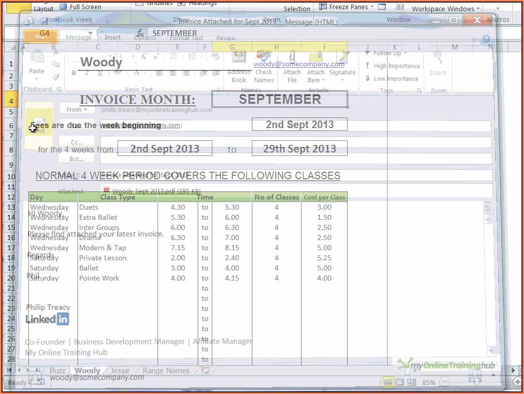 Excel Vba Set Worksheet Print Area (289)
