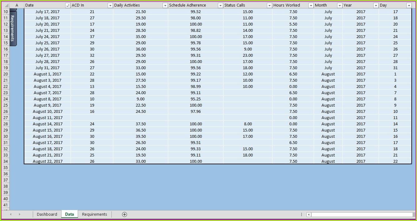 Excel Vba Worksheet Subscript Out Of Range