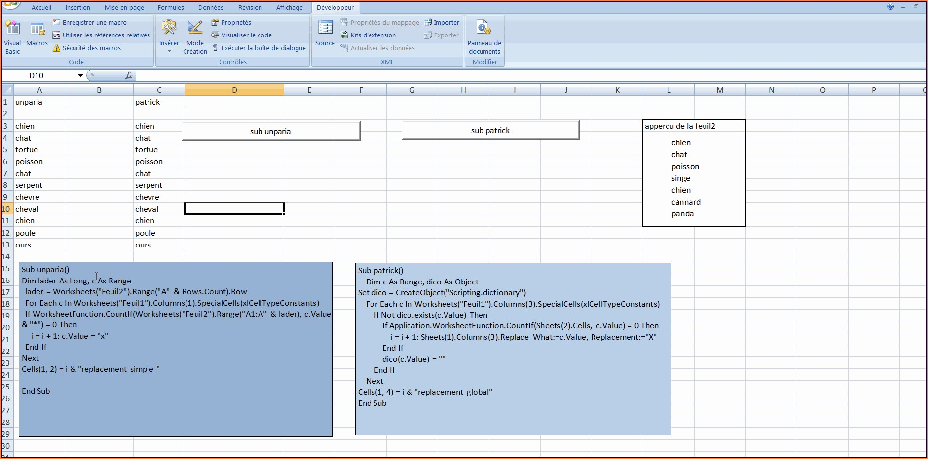 Excel Vba Worksheetfunction Countif Uncategorized Resume