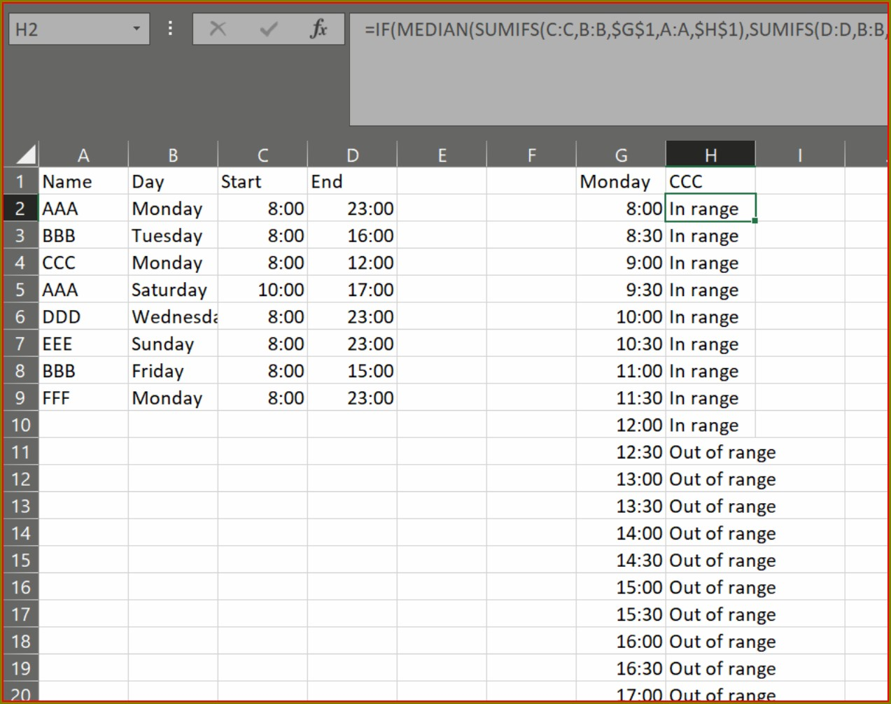 Excel Vba Worksheet Function And Worksheet Resume Examples