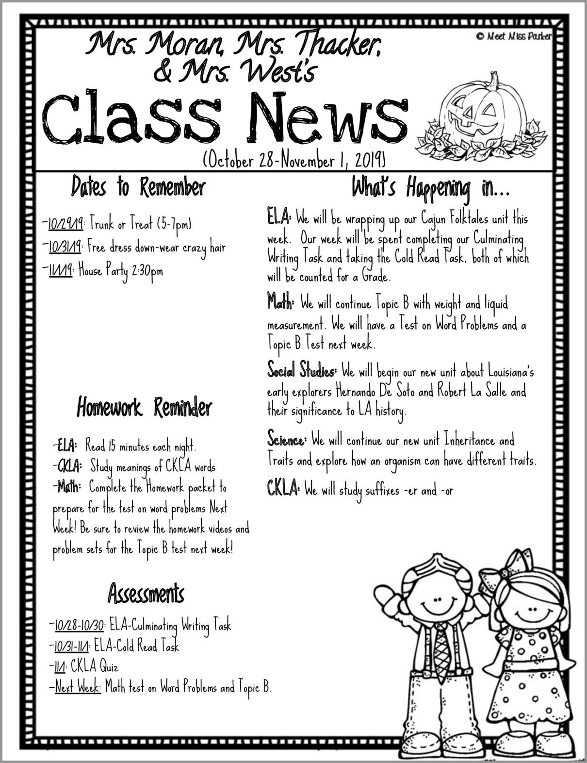First Grade Number Line Worksheets