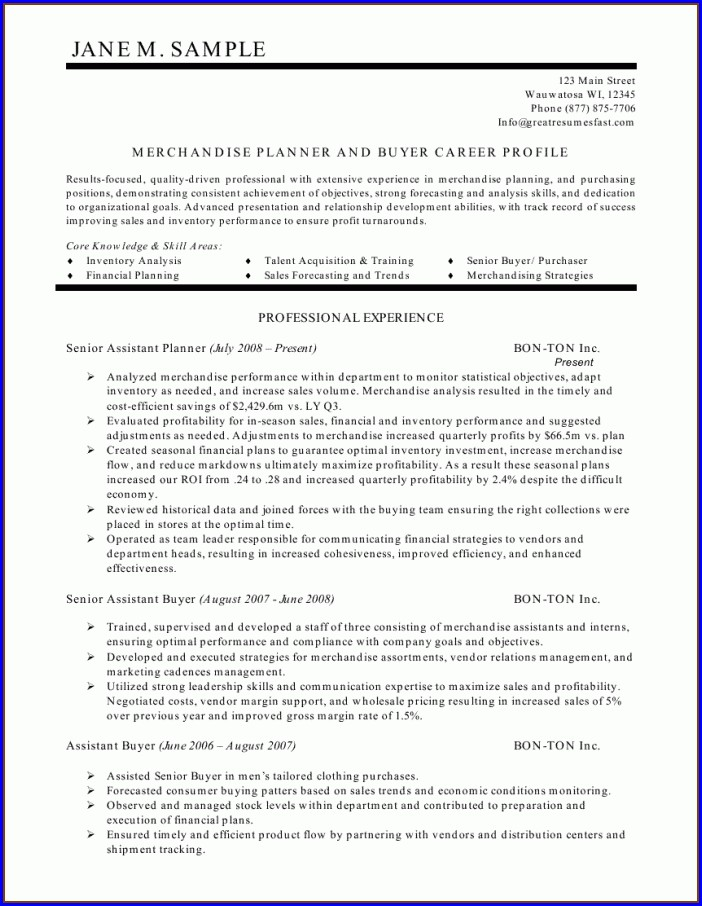 Free Resume Templates For Administrative Assistant