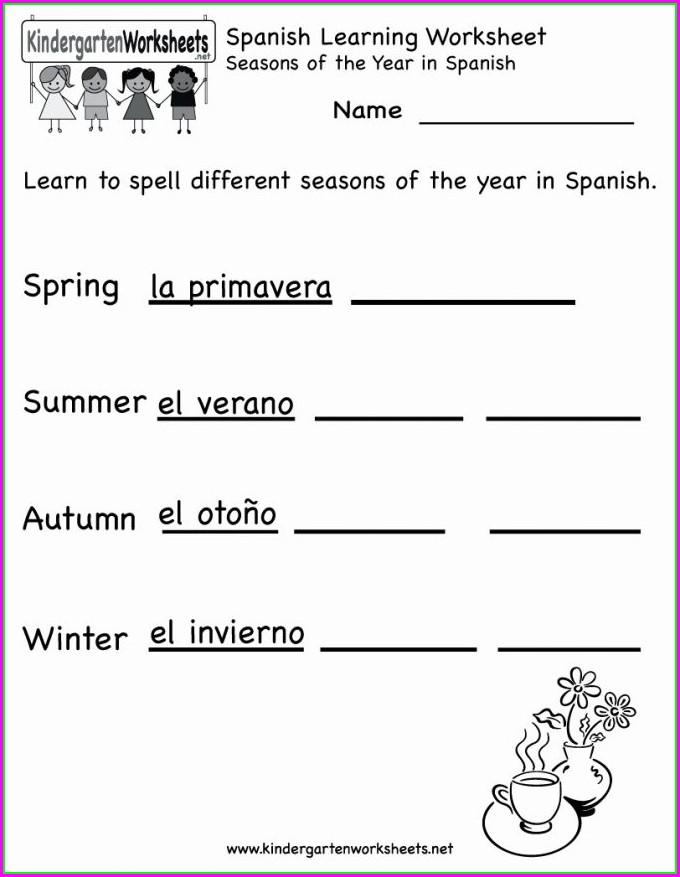 Goal Setting Worksheet For Elementary Students