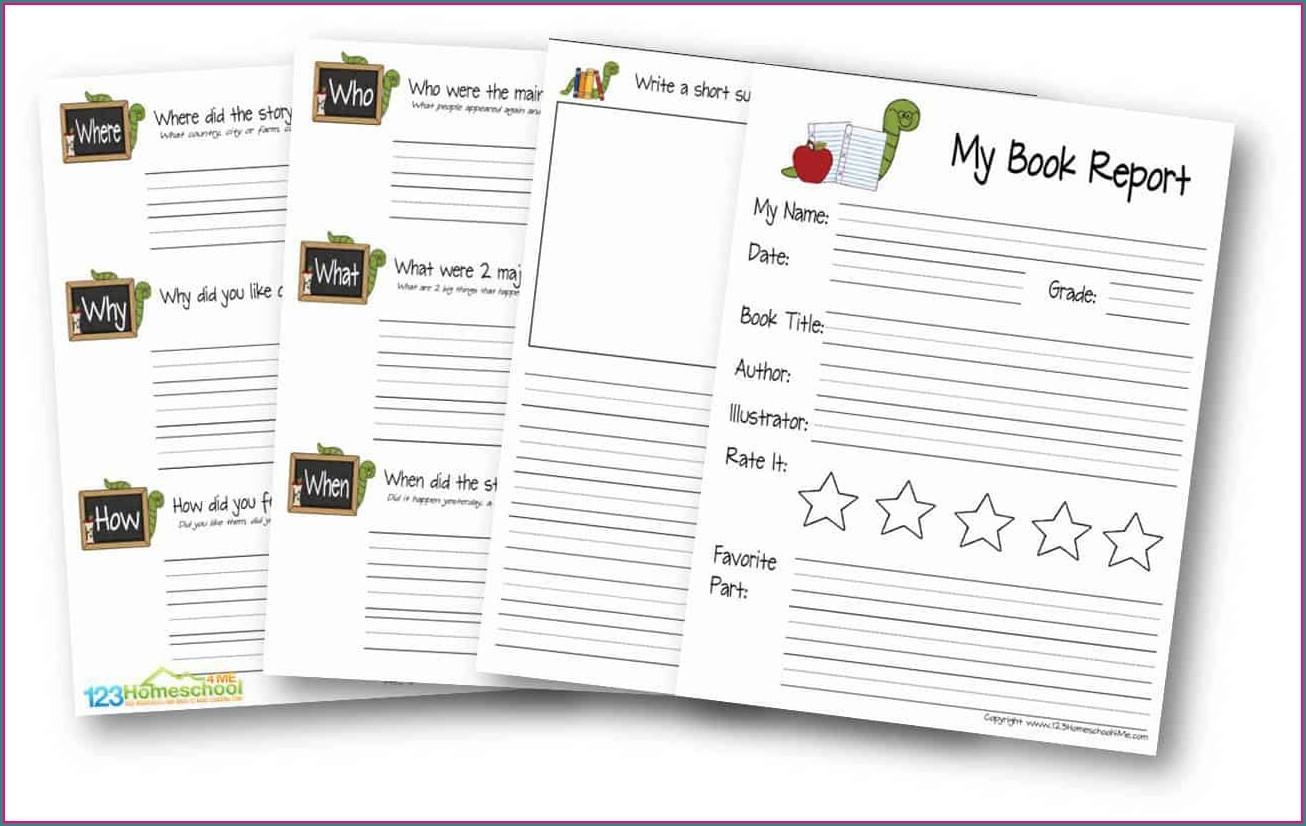 Grade 1 Reading Comprehension Worksheets Pdf
