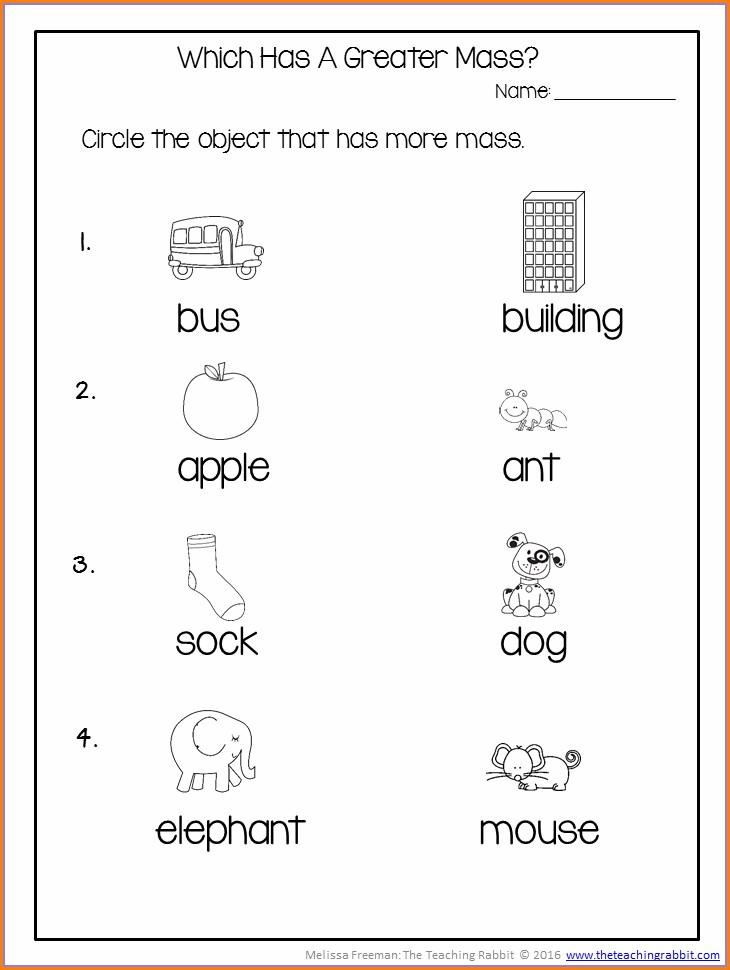 Grade 2 Math Worksheets Ontario Printable