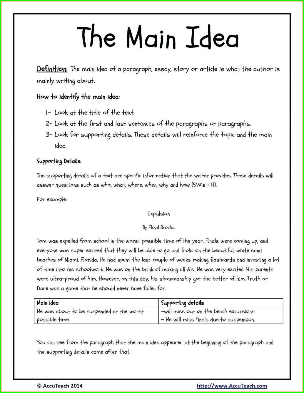 Grade 3 Math Addition And Subtraction Worksheets