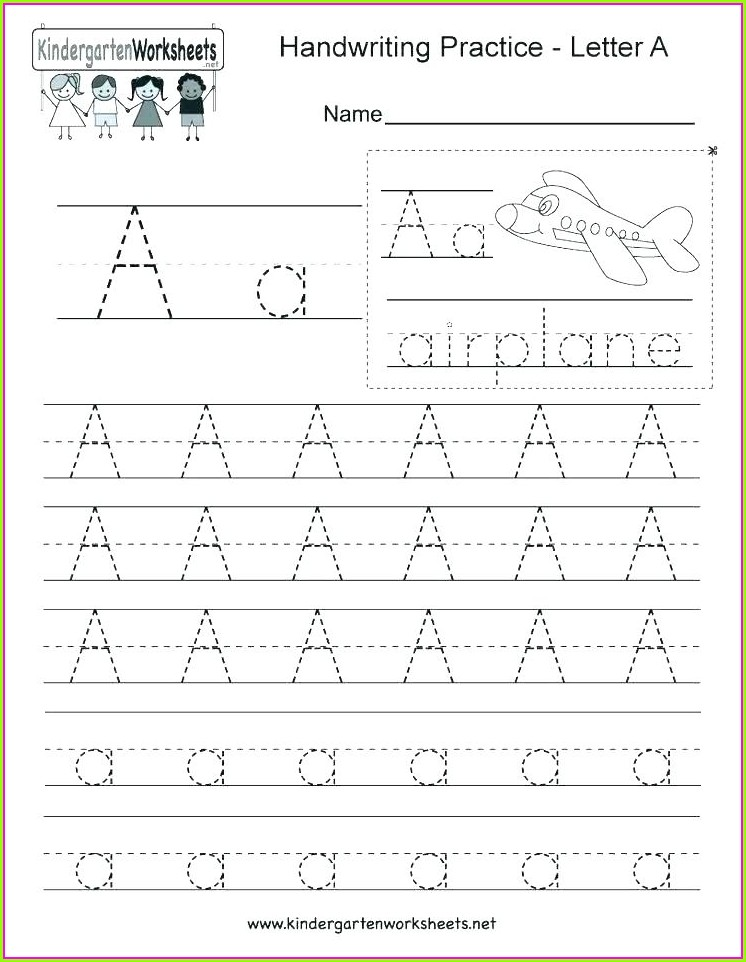 Handwriting Grade 1 Writing Worksheets Pdf