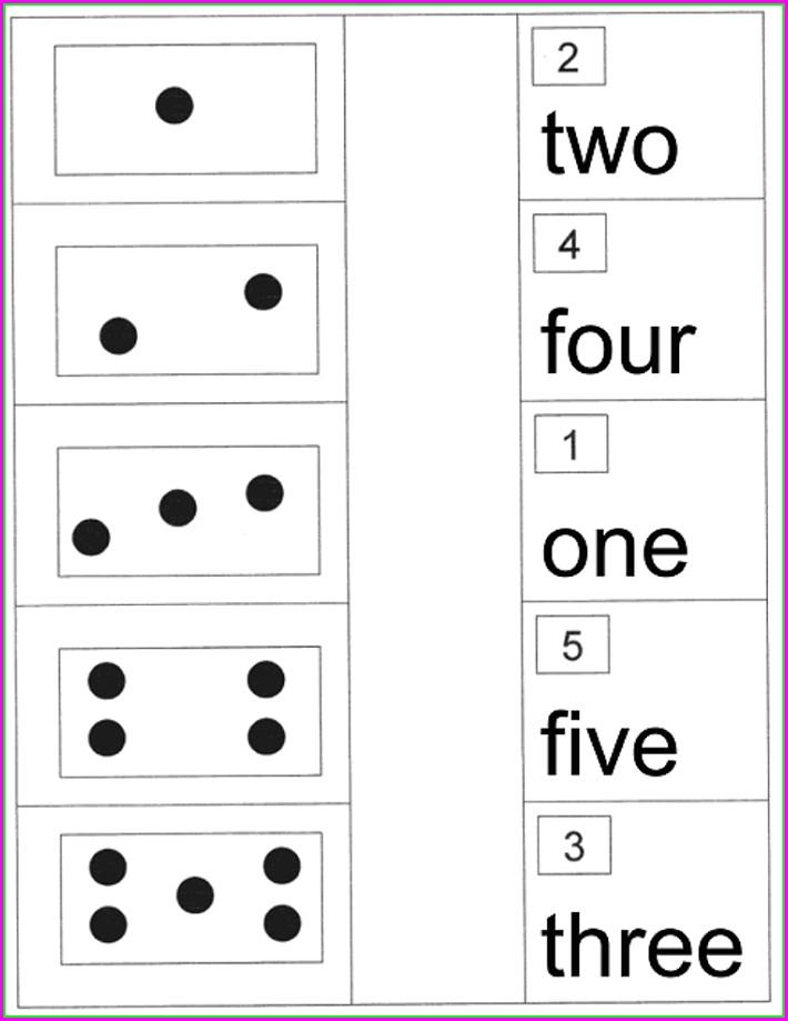 Kindergarten Math Worksheets Greater Than Less Than