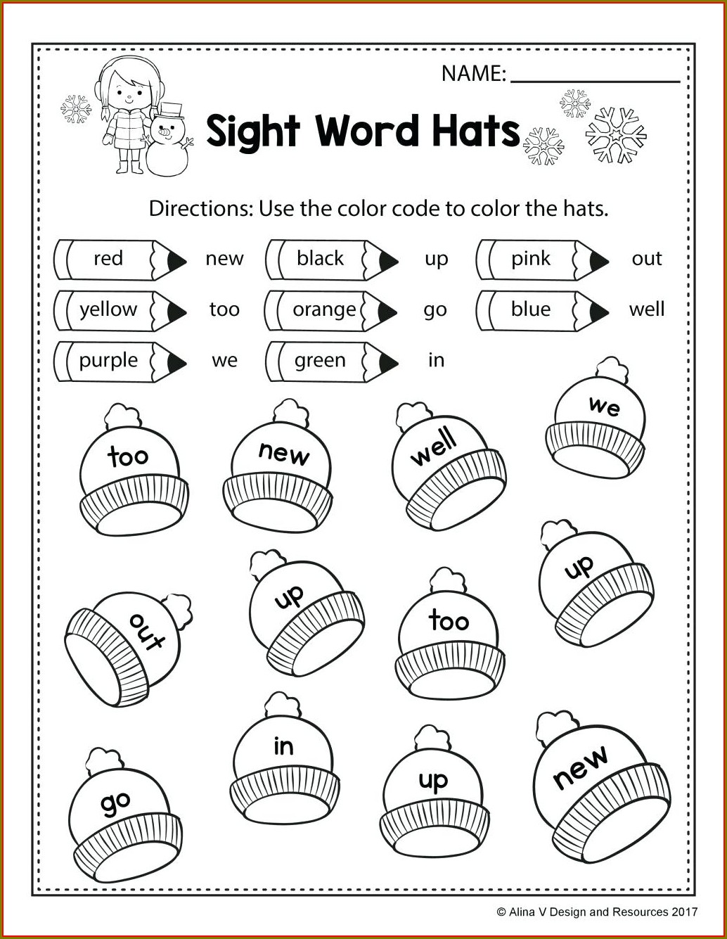 Math Games For 3rd Grade Printable