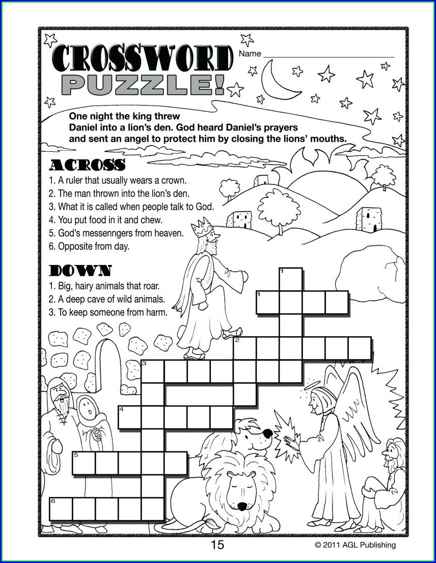 Math Word Problems Elementary Worksheets
