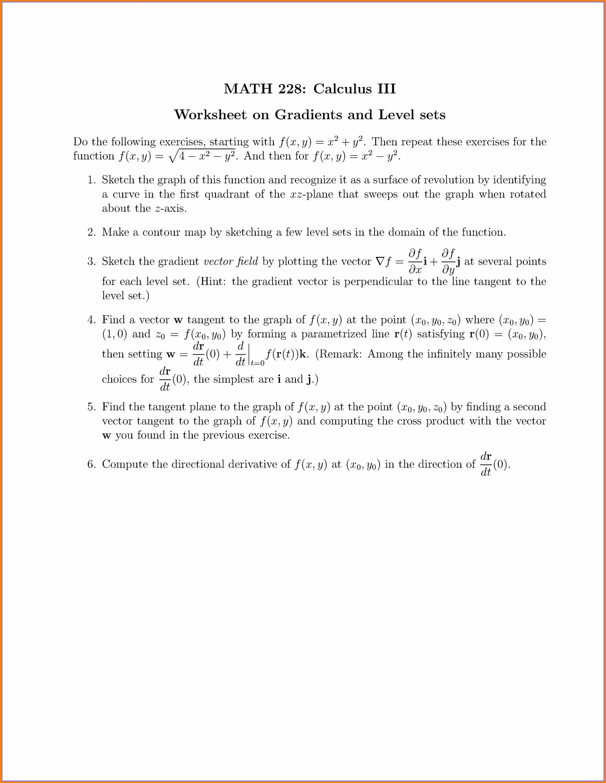Math Worksheet In Worksheet Resume Examples