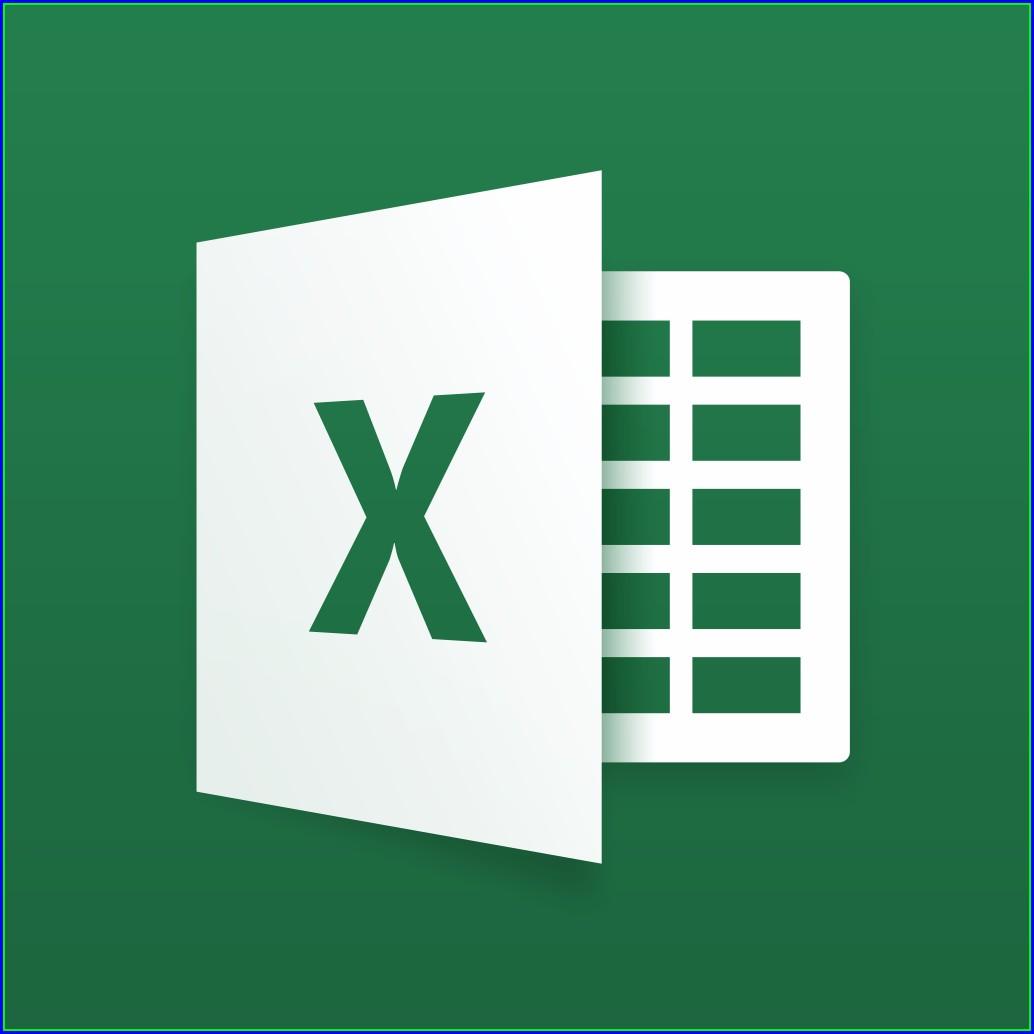 Microsoft Excel File Repair Tool