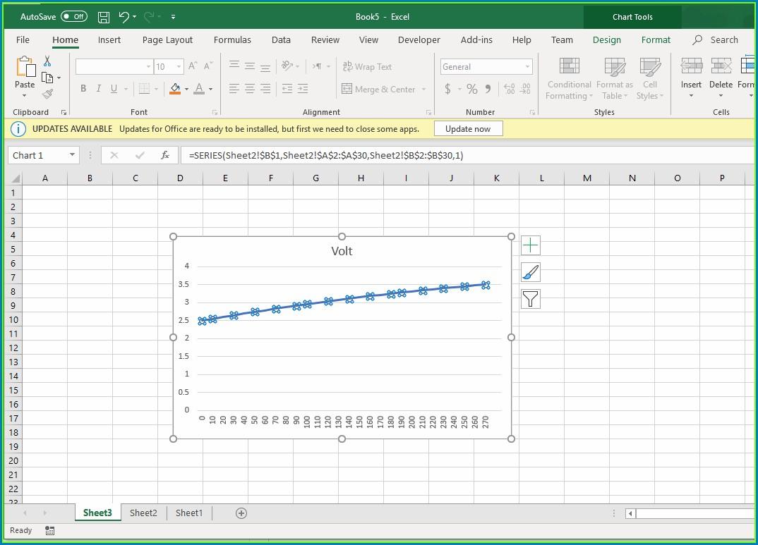 Microsoftofficeinteropexcel Excelworksheet