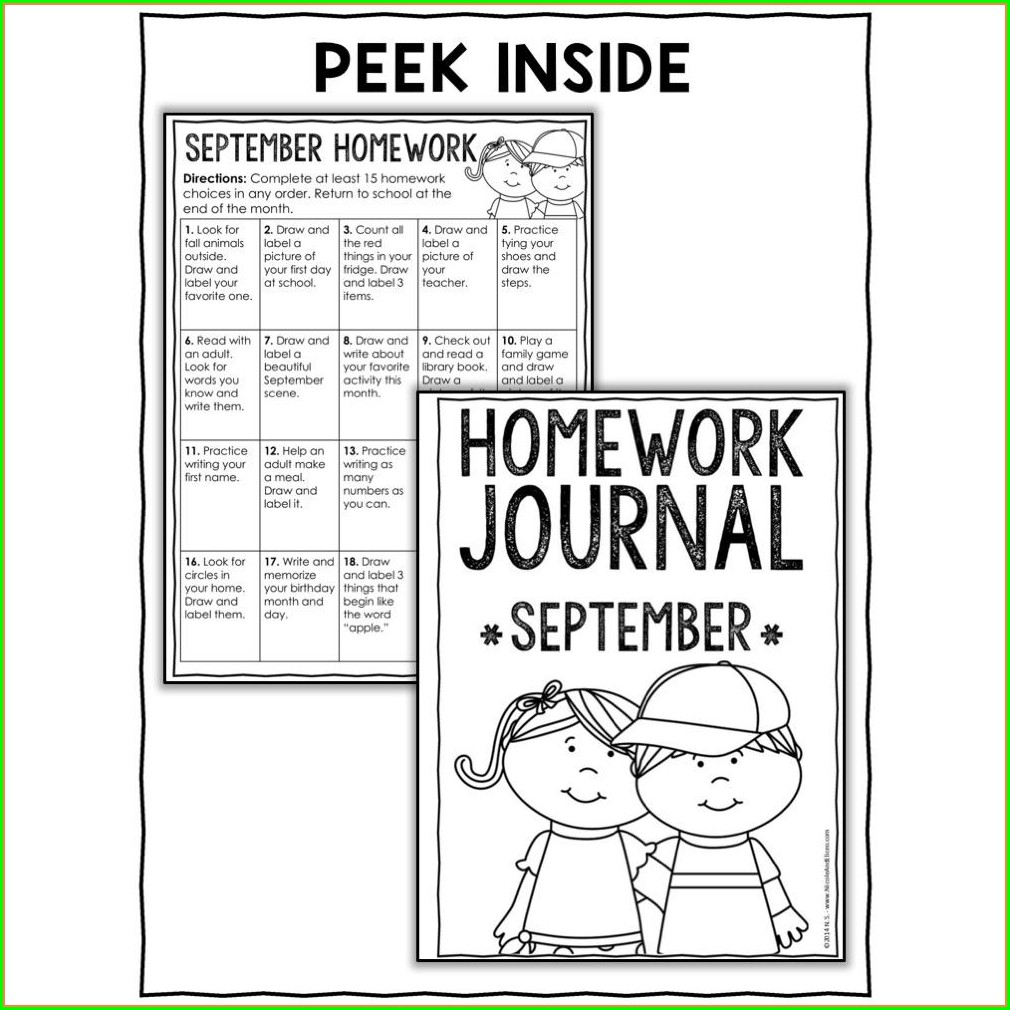 Preschool Kindergarten English Worksheets Pdf