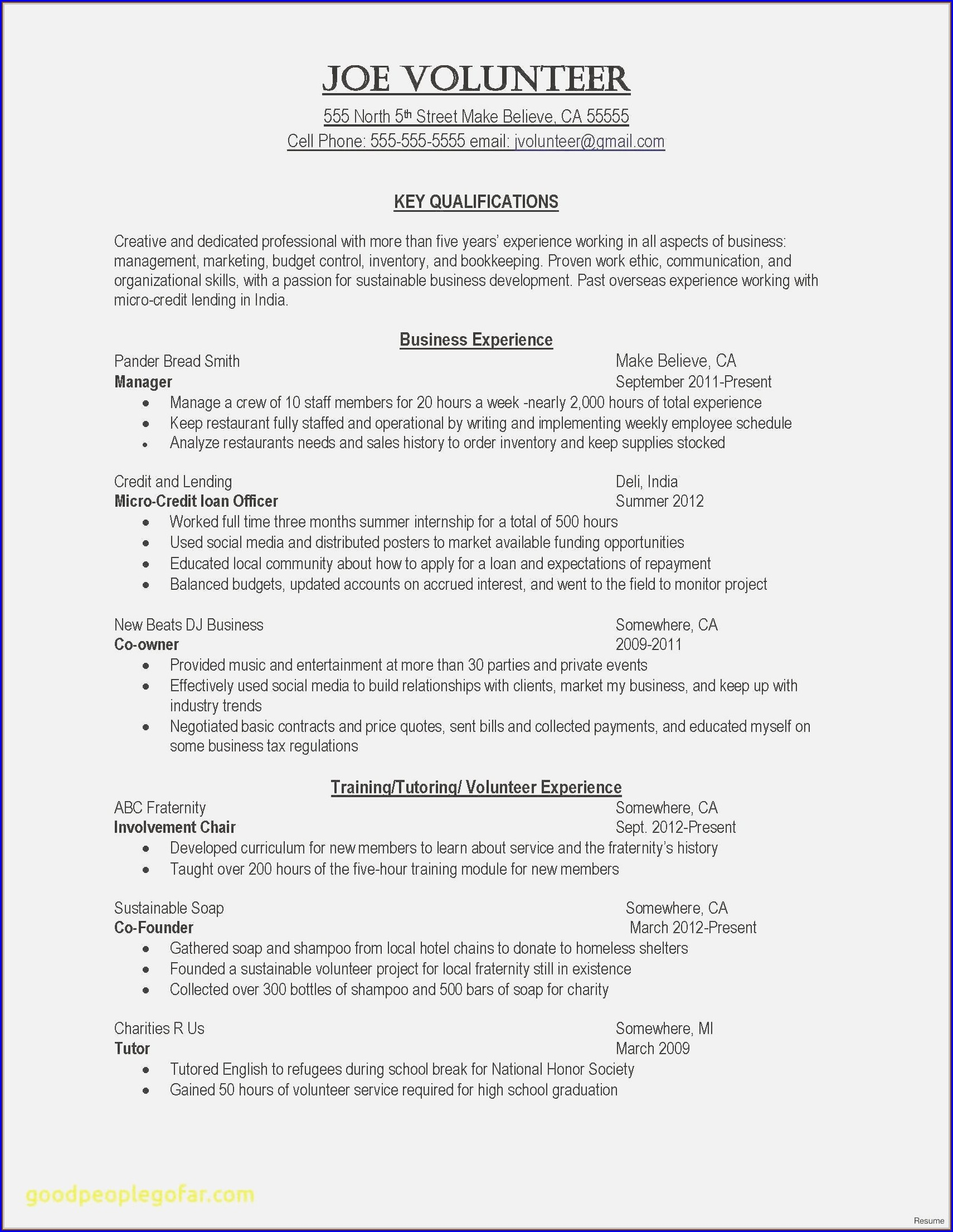 resume objective for director of nursing position resume   resume examples