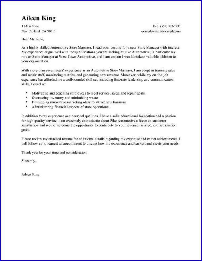 Resume Objective For Nursing Management Position