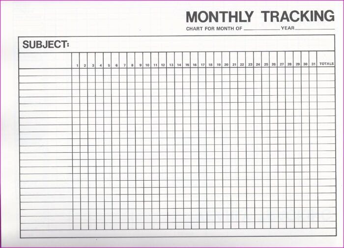 Science Graph And Worksheet And Printable