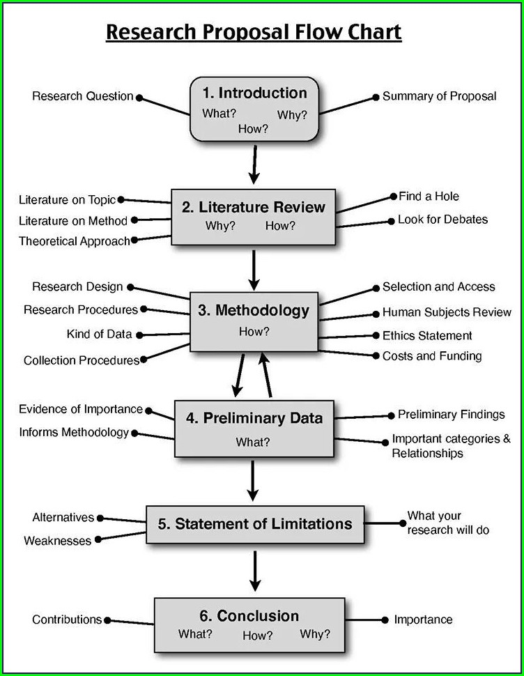 Scientific Method Worksheet College