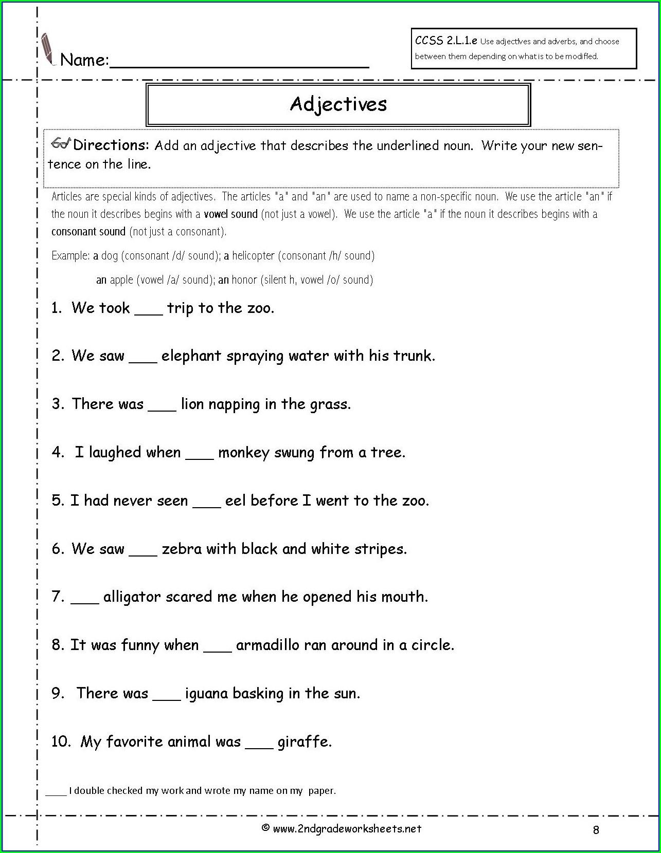Grade 3 Time Worksheet For Class 3 Worksheet Resume Examples