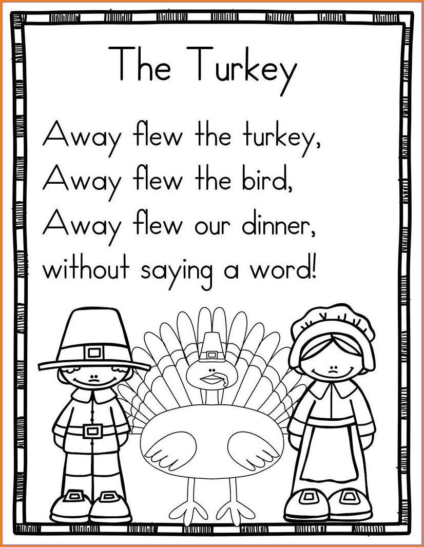 Second Grade Vocabulary Words Worksheet