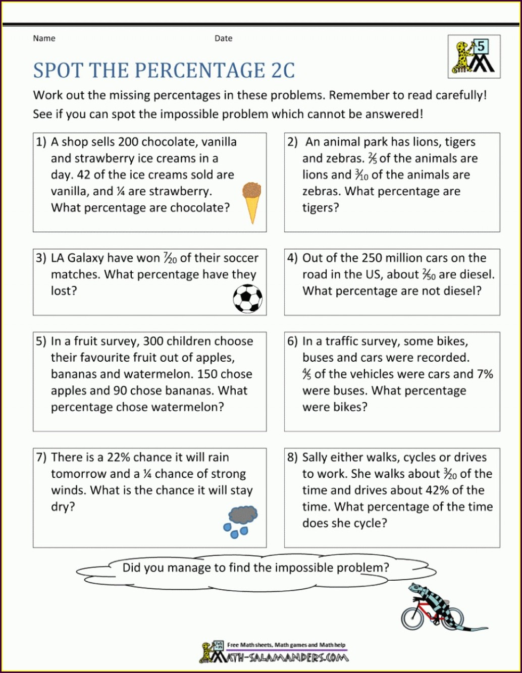 Time Word Problems Ks3 Worksheet