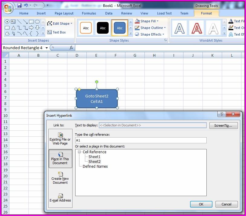 Vba Add Worksheet After Specific Sheet