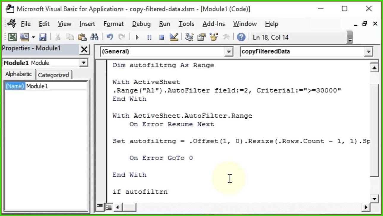 Vba Copy Hidden Worksheet To New Workbook