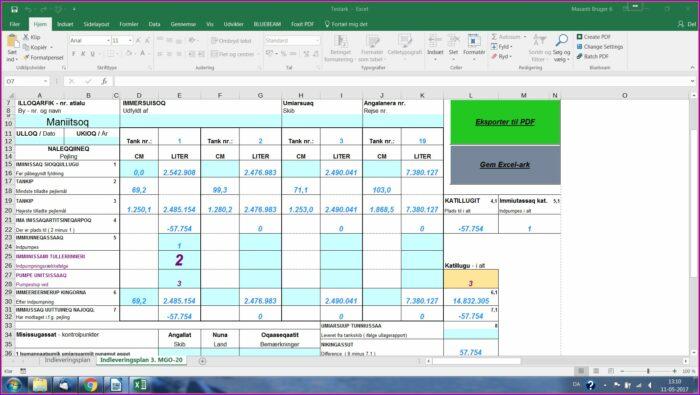 Vba Copy Sheet As Values