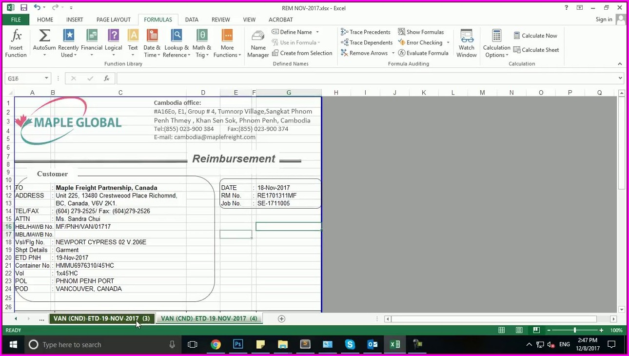 Vba Create New Worksheet If Does Not Exist